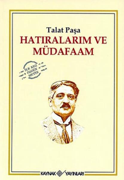 Hatıralarım ve Müdafaam.pdf