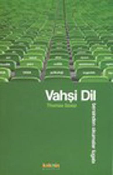 Vahşi Dil.pdf
