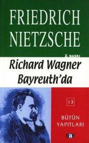 Richard Wagner Bayreuthda.pdf
