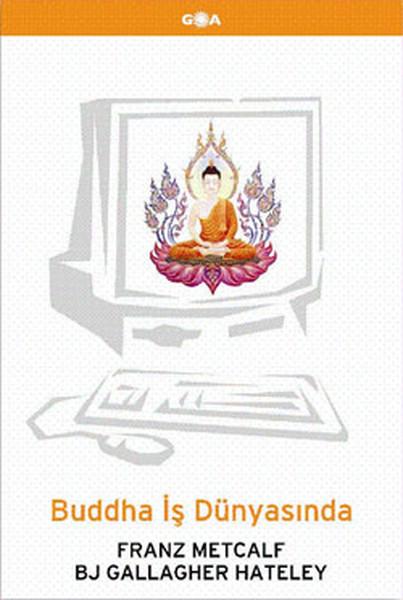 Buddha İş Dünyasında.pdf