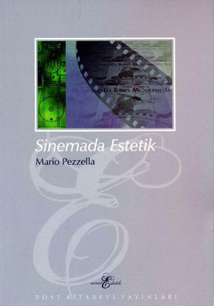 Sinemada Estetik.pdf