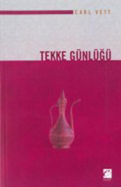 Tekke Günlüğü.pdf