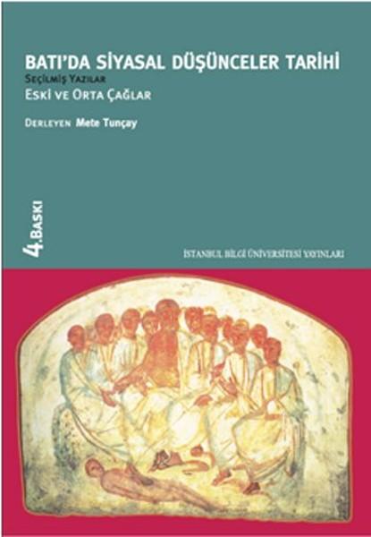 Batıda Siyasal Düşünce Tarihi 1-Eski ve Orta Çağlar.pdf