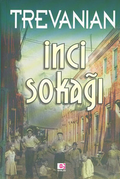İnci Sokağı.pdf