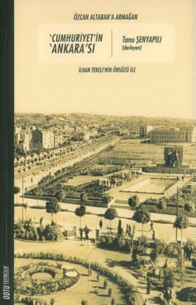 Cumhuriyetin Ankarası.pdf