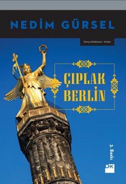 Çıplak Berlin.pdf