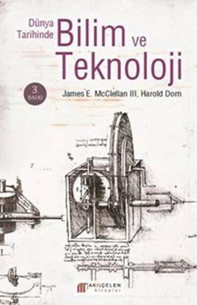 Dünya Tarihinde Bilim ve Teknoloji.pdf