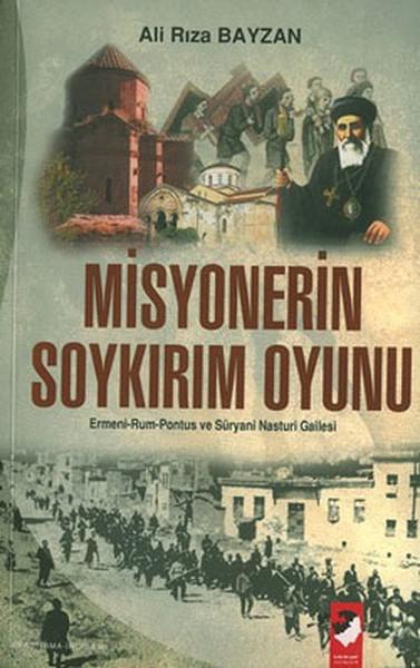 Misyonerin Soykırım Oyunu.pdf