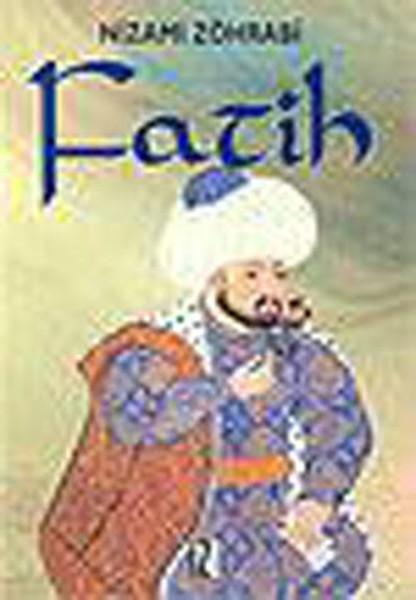 Fatih.pdf
