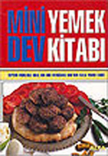 Yemek Kitabı-İtalyanca.pdf