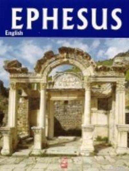 Efes Kitabı-Fransızca.pdf