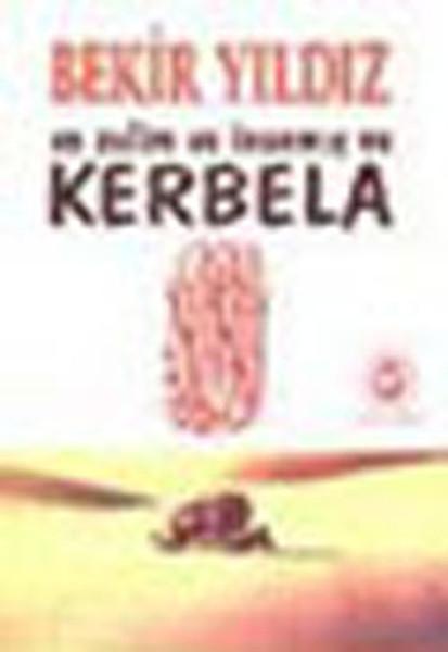 Kerbela.pdf