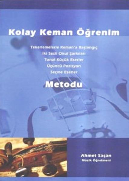 Kolay Keman Öğrenim.pdf