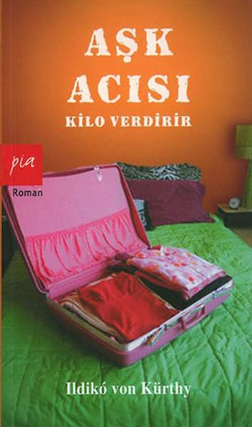 Aşk Acısı Kilo Verdirir.pdf