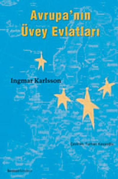 Avrupanın Üvey Evlatları.pdf