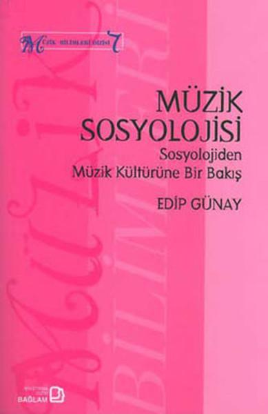 Müzik Sosyolojisi.pdf