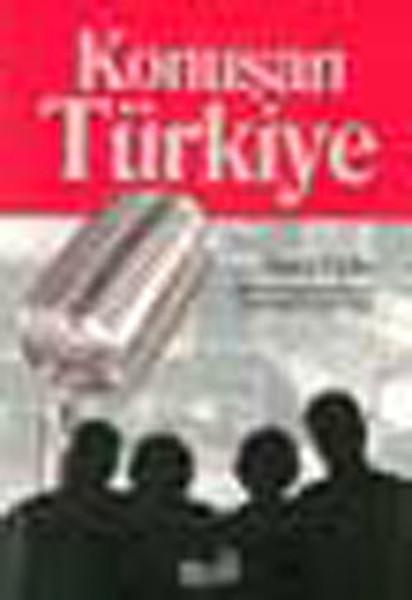Konuşan Türkiye.pdf