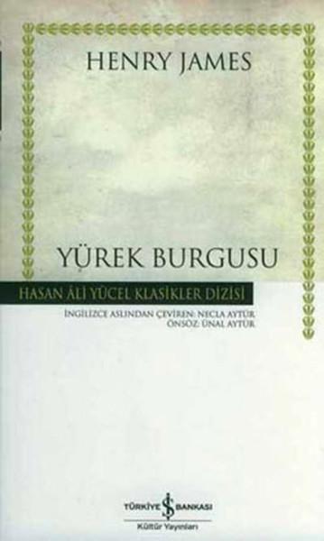 Yürek Burgusu - Hasan Ali Yücel Klasikleri.pdf