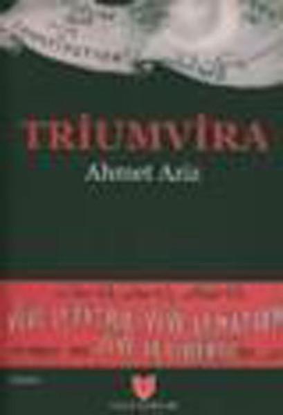 Triumvria.pdf