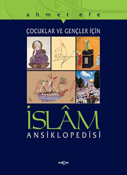 Çocuklar ve Gençler İçin İslam Ansiklopedisi.pdf