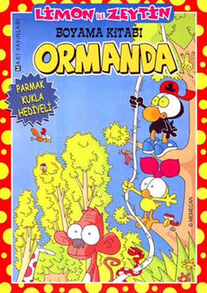 Limon ile Zeytin Ormanda.pdf
