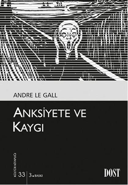 Anksiyete ve Kaygı.pdf