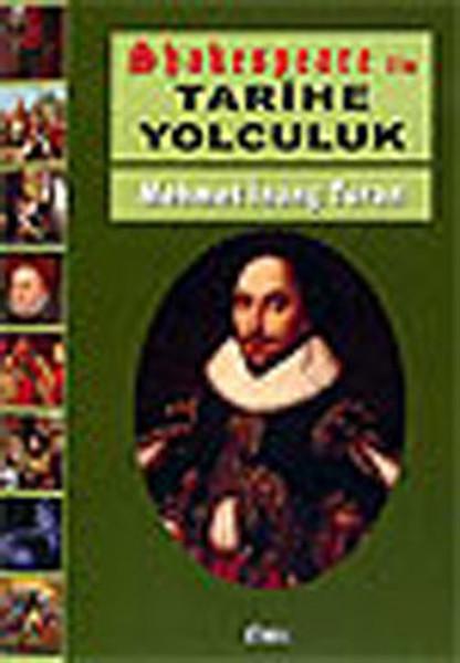 Shakespeare ile Tarihe Yolculuk.pdf
