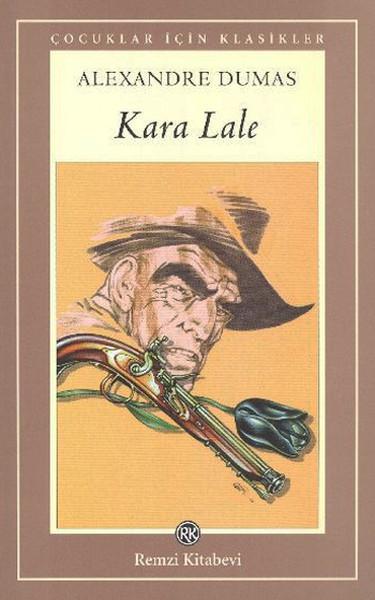 Kara Lale.pdf