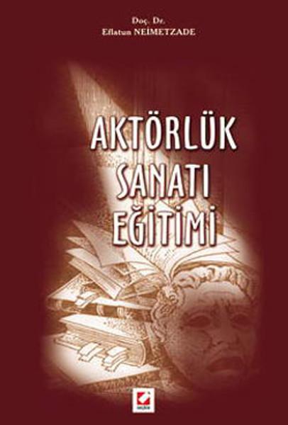 Aktörlük Sanatı Eğitimi.pdf