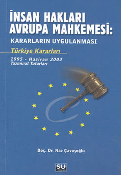 İnsan Hakları Avrupa Mahkemesi.pdf