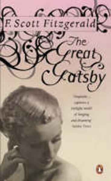 The Great Gatsby PB.pdf