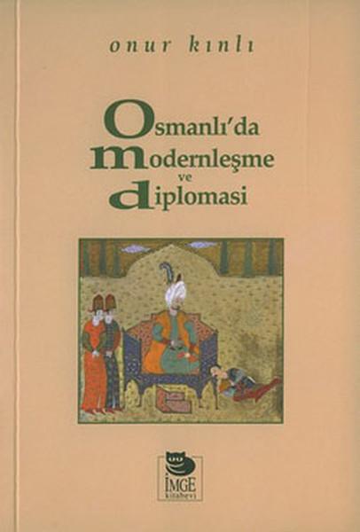 Osmanlıda Modernleşme ve Diplomasi.pdf