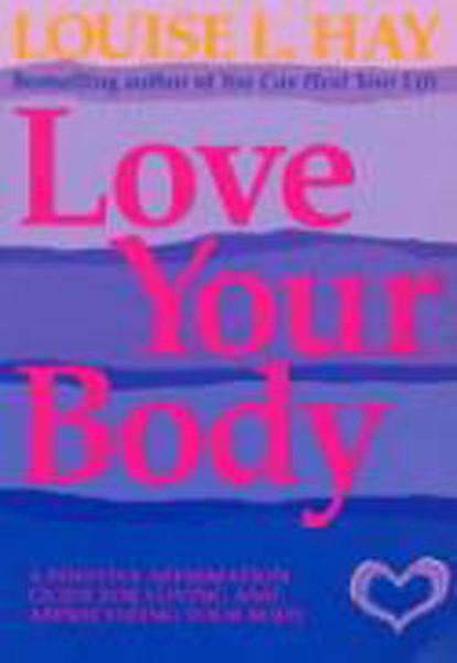 Love Your Body.pdf