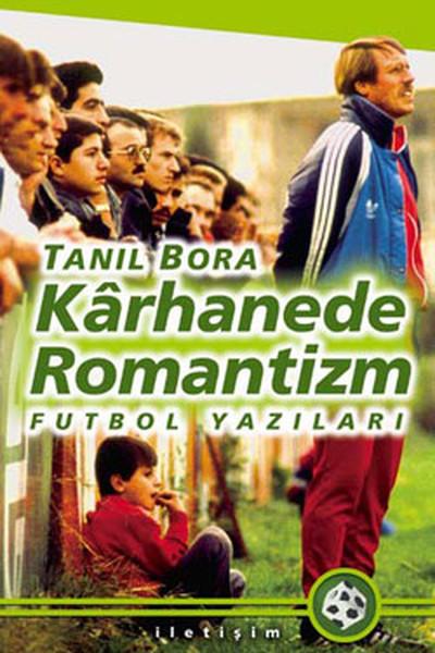 Karhanede Romantizm.pdf