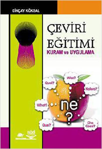 Çeviri Eğitimi Kuram ve Uygulama.pdf