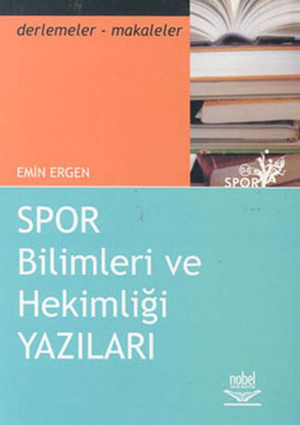 Spor Bilimleri ve Hekimliği Yazıları.pdf
