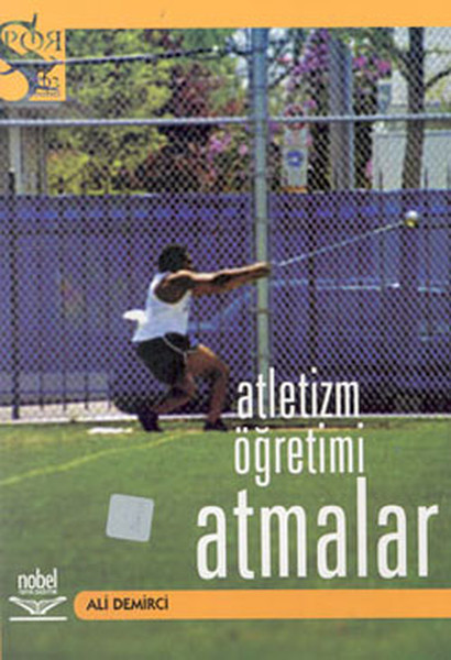 Atletizm Öğretimi Atmalar.pdf