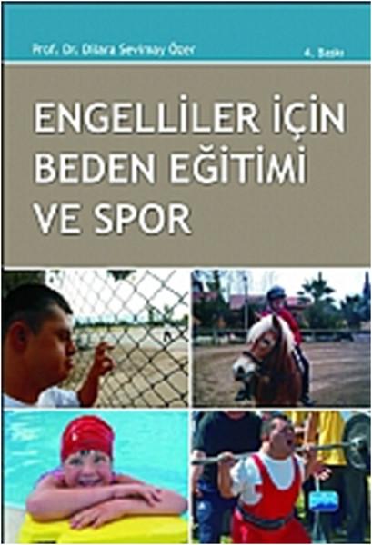 Engelliler İçin Beden Eğitimi ve Spor.pdf