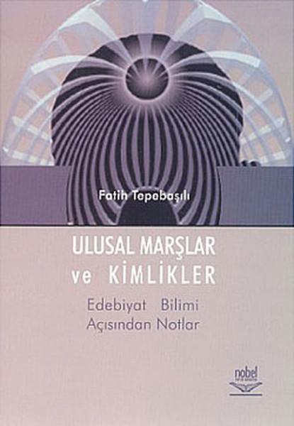 Ulusal Marşlar ve Kimlikler.pdf
