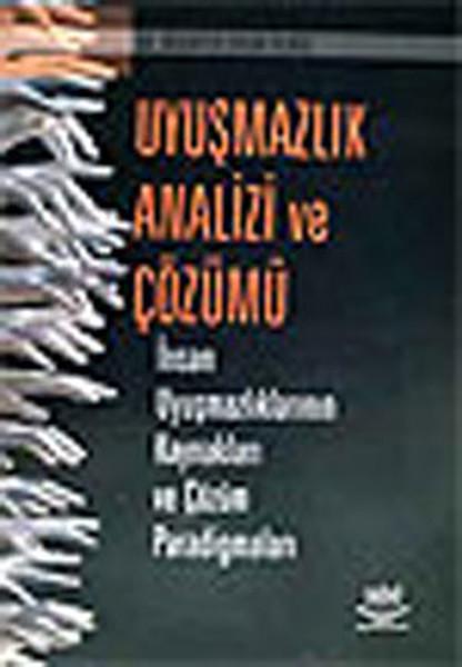 Uyuşmazlık Analizi ve Çözümü.pdf