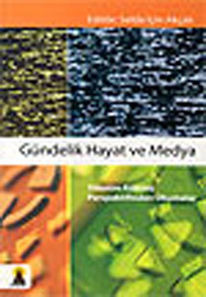 Gündelik Hayat ve Medya.pdf