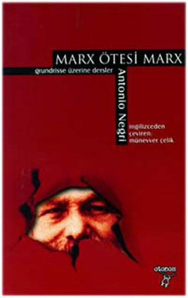 Marx Ötesi Marx.pdf