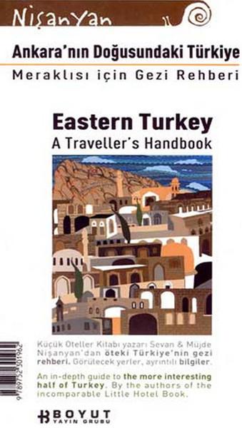 Ankaranın Doğusundaki Türkiye.pdf