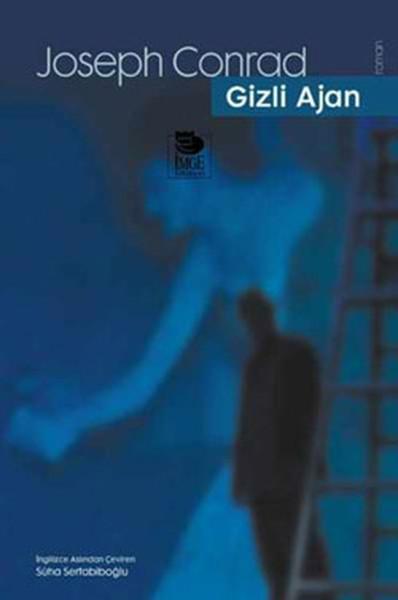 Gizli Ajan.pdf
