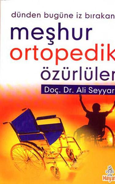 Meşhur Ortopedik Özürlüler.pdf