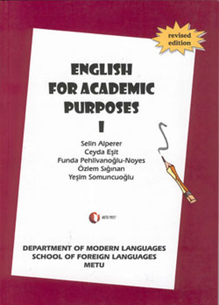 English For Academic Purposes 1.pdf