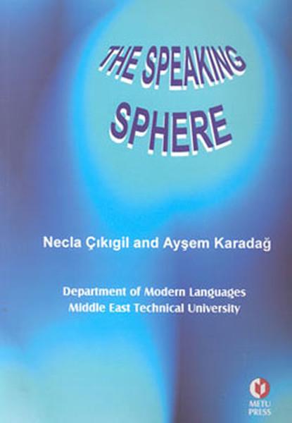 The Speaking Sphere.pdf