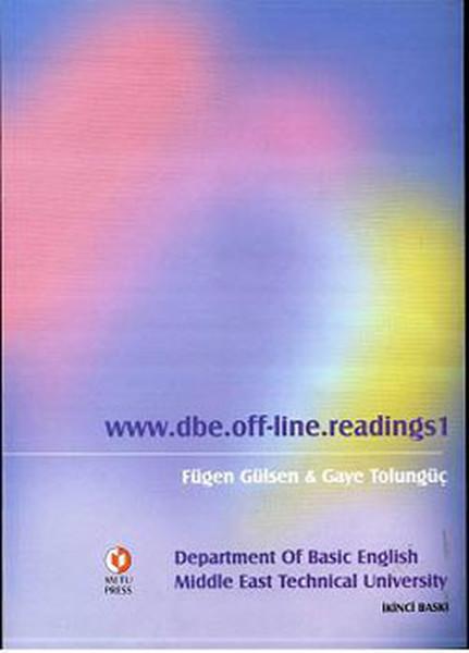 Www.dbe.off.line.readings 1.pdf