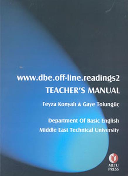 Www.dbe.off.line.readings 2.pdf