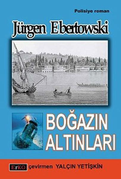 Boğazın Altınları.pdf